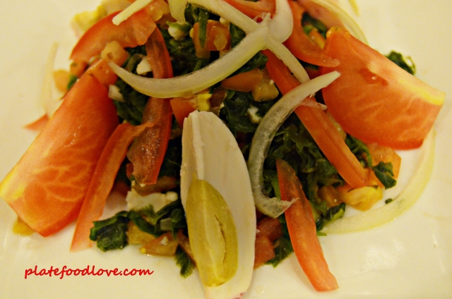 Kuse traditional filipino cuisine for Authentic filipino cuisine